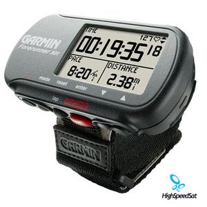 forerunner 301 garmin gps review jogging rh highspeedsat com garmin forerunner 301 instruction manual garmin forerunner 301 manual pdf