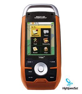 triton 1500 magellan handheld gps rh highspeedsat com Magellan Triton 300 GPS Magellan Triton 400 GPS