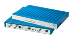 click to see the details of modem panels