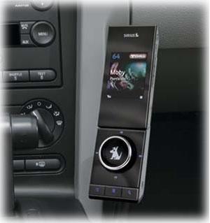 Sirius S50