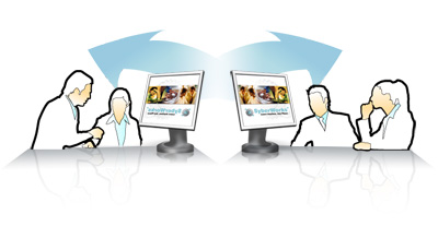 Web Conferencing Products