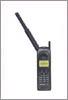 gsp-1600 Globalstar Phone