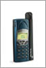 Inmarsat R190 satellite handheld phone