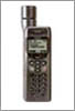 Kyocera ss-66k satellite phone