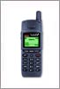 Thuraya Ascom Phone