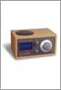 tivoli satellite radio