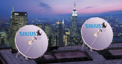 How Satellite Tv Works A Simple Explanation Directv